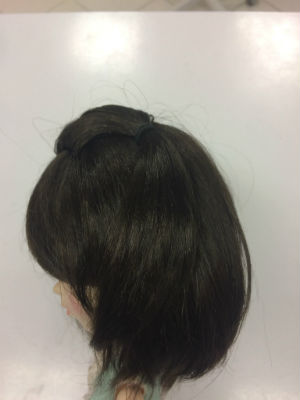 wig pullip